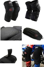 motorcycle protective clothing best 25 motorcycle equipment ideas on pinterest motorcycle