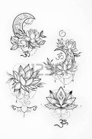 four lotus images u0026 stock pictures royalty free four lotus photos