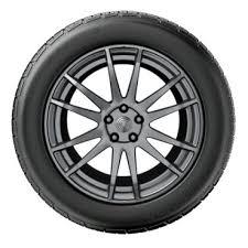 best black friday tire deals 2013 tires auto u0026 atv at mills fleet farm