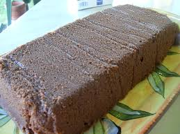 cuisine sans cuisson fondant chocolat café sans cuisson un kinder en cuisine