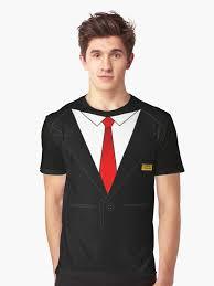 Suit Meme - meme connoisseur suit t shirt graphic t shirt by alexsandi98