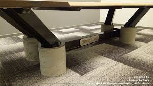 Conference Room Desk Conference Room Table Design And Handcrafting Gallery