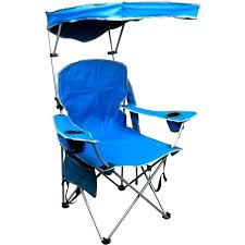 target folding patio table aluminum patio chairs target somerset patio furniture patio