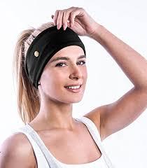 ear warmer headband multipurpose headbands for women by loviani workout headbands