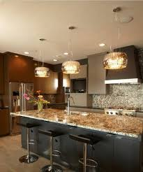 inspirational pendant lighting kitchen with models of kitchen