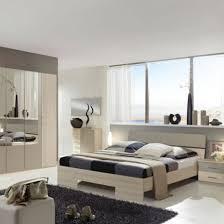 Wohnzimmer Einrichten Tips Modernes Wohndesign Modernes Haus Wohnzimmer Modern Einrichten