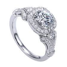 top wedding ring brands top jewelry brands designer jewelry collection amidon jewelers nh