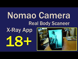 nomao apk nomao apk app for android onovideo net