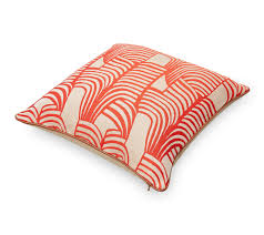 Hermes Home Decor by Decorative Pillows Blankets U0026 Pillows Hermes Us