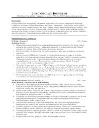 Property Management Resume Customer Service Job Description For Resume Resume For Sales