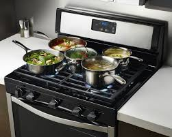 kitchen appliance packages hhgregg kitchen sears piece kitchen appliance package deals packages