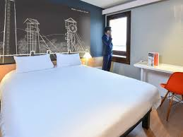 chambre d hote s鑼e hotel in fleurus ibis charleroi airport brussels south