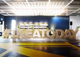 Ikea Kitchen Event 2017 Dates by Ikea To Live Stream Democratic Design Day Talks With Designers