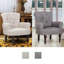 Ivory Accent Chair Ivory Accent Chair Exquisite Moroccan Dining Room Design Ions