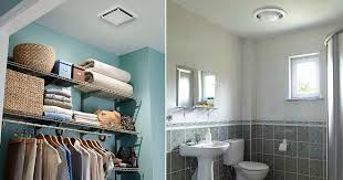 home depot exhaust fan homedepot com up to 45 off bathroom exhaust fans free shipping