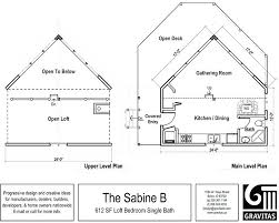 free a frame house plans a frame house plans small if you like a frames free small timber