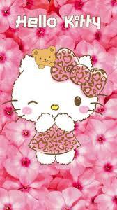 1814 best my hello kitty images on pinterest hello hello hello