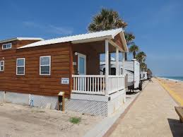 welcome to beverly beach camptown rv resort beverly beach camptown