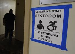 louisiana among 11 states suing over obama u0027s transgender restroom