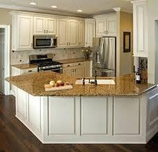 18 inch kitchen cabinets 18 inch deep kitchen cabinets ljve me