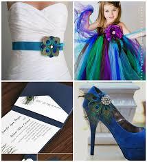 Peacock Themed Wedding Wedding Invitations Wedding Etiquette And Invitation Wordings Part 3