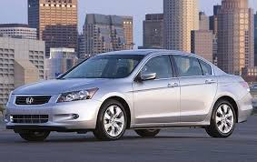what of gas does a honda accord v6 use used 2010 honda accord for sale pricing features edmunds