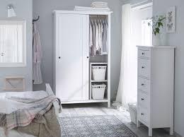 White Bedroom Set Full Size - bedroom white bedroom storage furniture walnut bedroom furniture