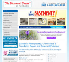 Basement Systems Of New York by Basement Systems Company Profile Owler