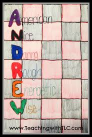 Identifying Adverbs And Adjectives Worksheets Teaching With Tlc 10 Simple Ways To Make Adjectives And Adverbs Fun
