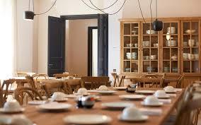 la cuisine d et la cuisine d amélie restaurant luberon