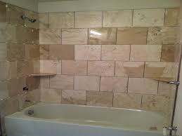 bathroom tub shower tile ideas 37 best bathroom designs images on bathroom ideas