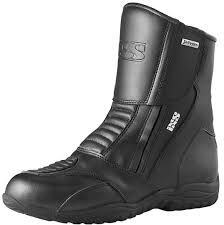 buy motorbike boots online ixs motorcycle boots sale online ixs motorcycle boots buy online