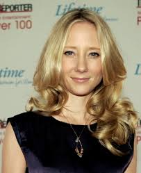anne heche hairstyles anne heche profile
