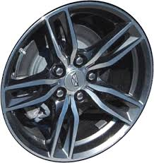 2006 cadillac cts rims for sale cadillac cts wheels rims wheel stock oem replacement