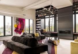 small loft living room ideas loft interior design ideas