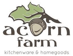 home goods bridal registry gift registry acorn farm