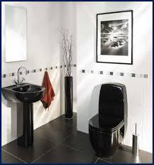 bathroom design perth designs service in perth