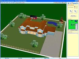 total 3d home design software reviews total 3d landscape deck deluxe total home design deluxe total 3d