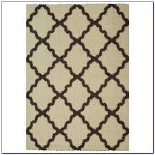 moroccan trellis rug discount rugs online inexpensive area rugs