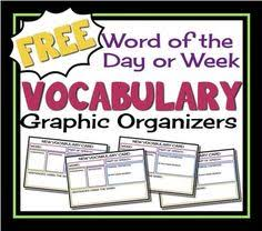 tier two vocabulary worksheets 1st and 2nd grade vocabulary for