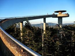 nc architektur die besten 25 smoky mountains nc ideen auf smoky