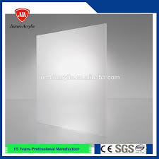 light guide plate suppliers 2mm acrylic light guide plate 2mm acrylic light guide plate