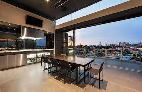 cuisine ultra moderne best maison de luxe ultra moderne gallery design trends 2017