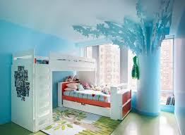 Blue And Purple Bedroom Paint Fresh Bedrooms Decor Ideas - Boys bedroom ideas blue