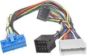 parrot ck3100 wiring loom wiring diagram simonand