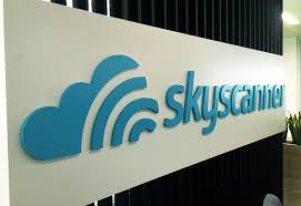 skyscanner acquisition nets massive windfall for venture capital