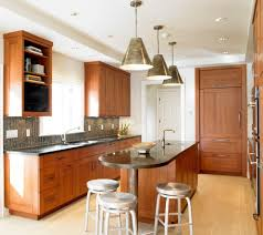 100 kitchen cherry cabinets cherry wood cabinets kitchen kitchen cherry cabinets new york kitchen cherry cabinets transitional with miele cooktop