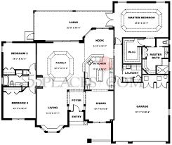 sanibel floorplan 3181 sq ft the villages 55places com