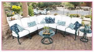 outside patio furniture sale