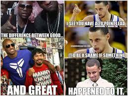 Nba Playoff Meme - warriors playoffs meme google search just hilarious pinterest